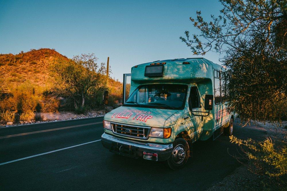 saguaro-99.jpg