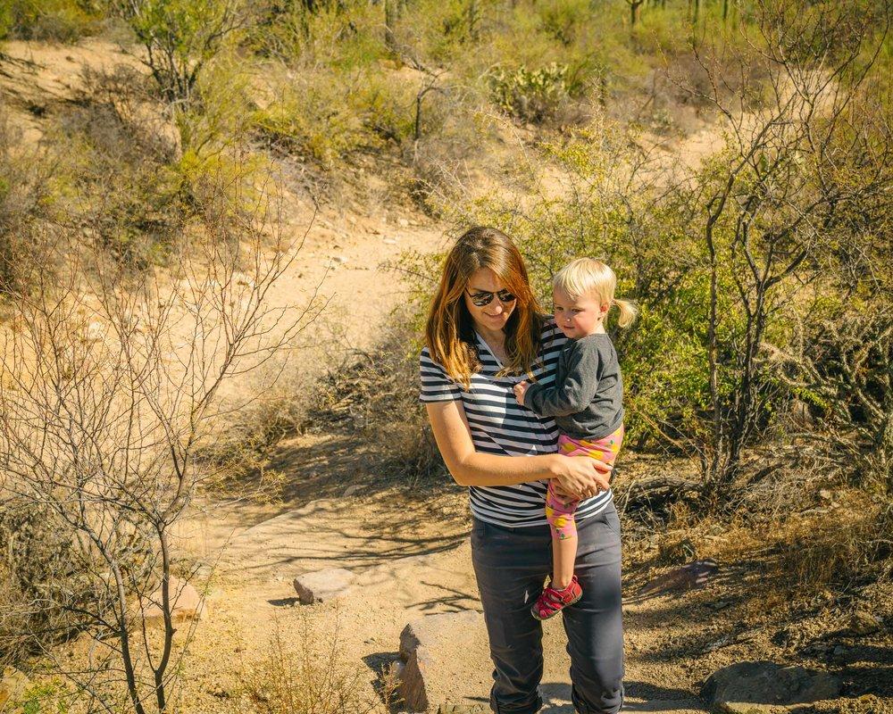 saguaro-50.jpg