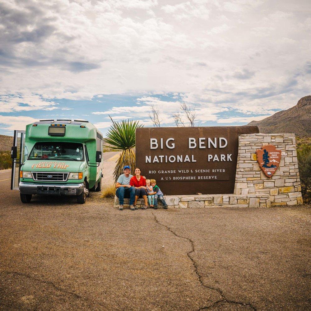 big-bend-185.jpg