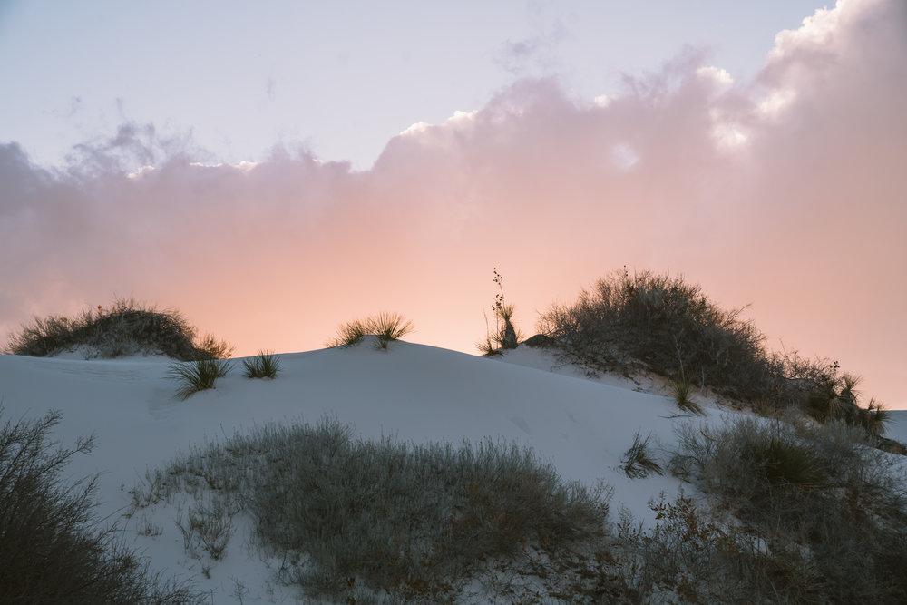 white-sands-13.jpg
