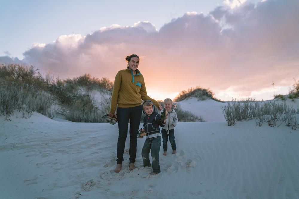 white-sands-15.jpg