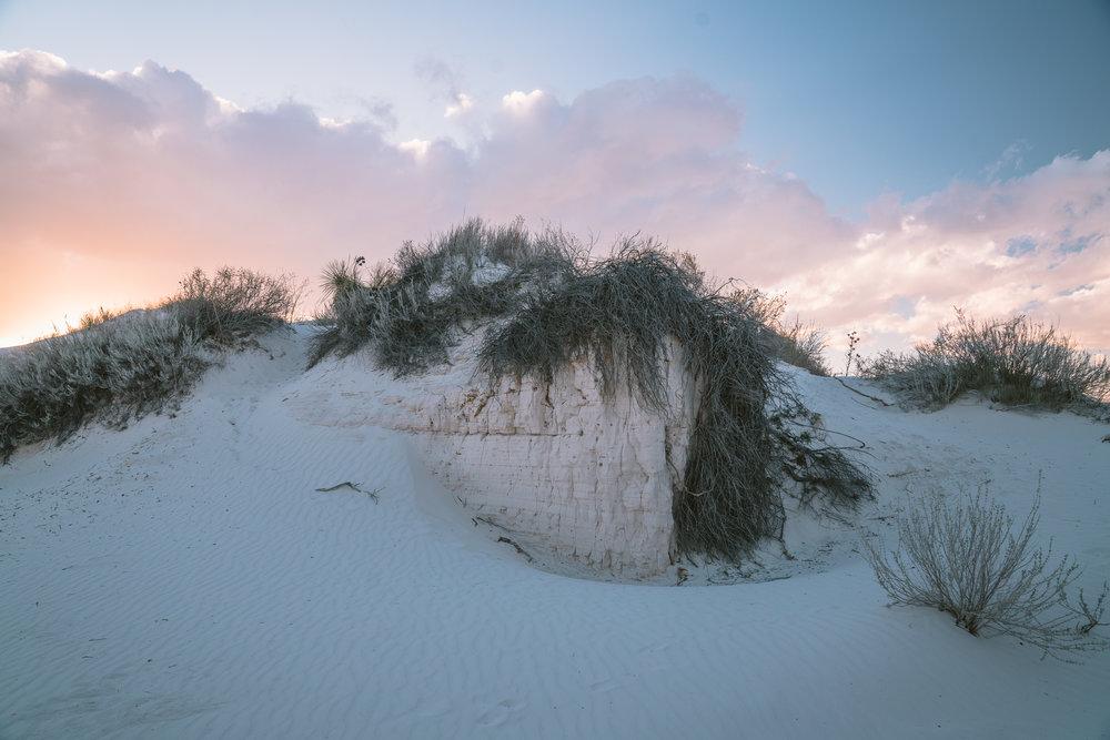 white-sands-16.jpg