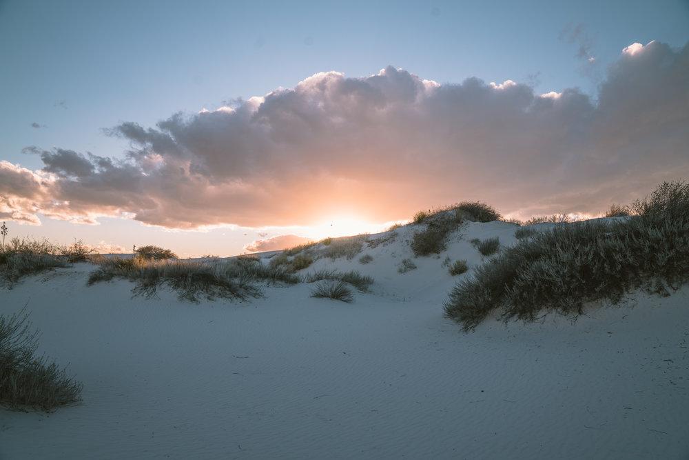 white-sands-17.jpg