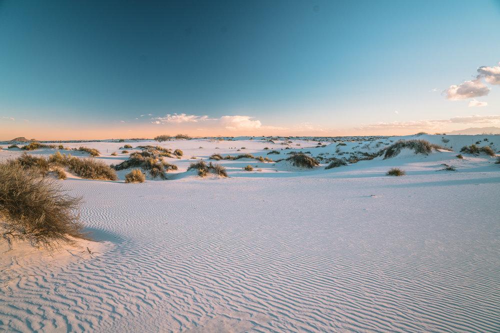 white-sands-21.jpg