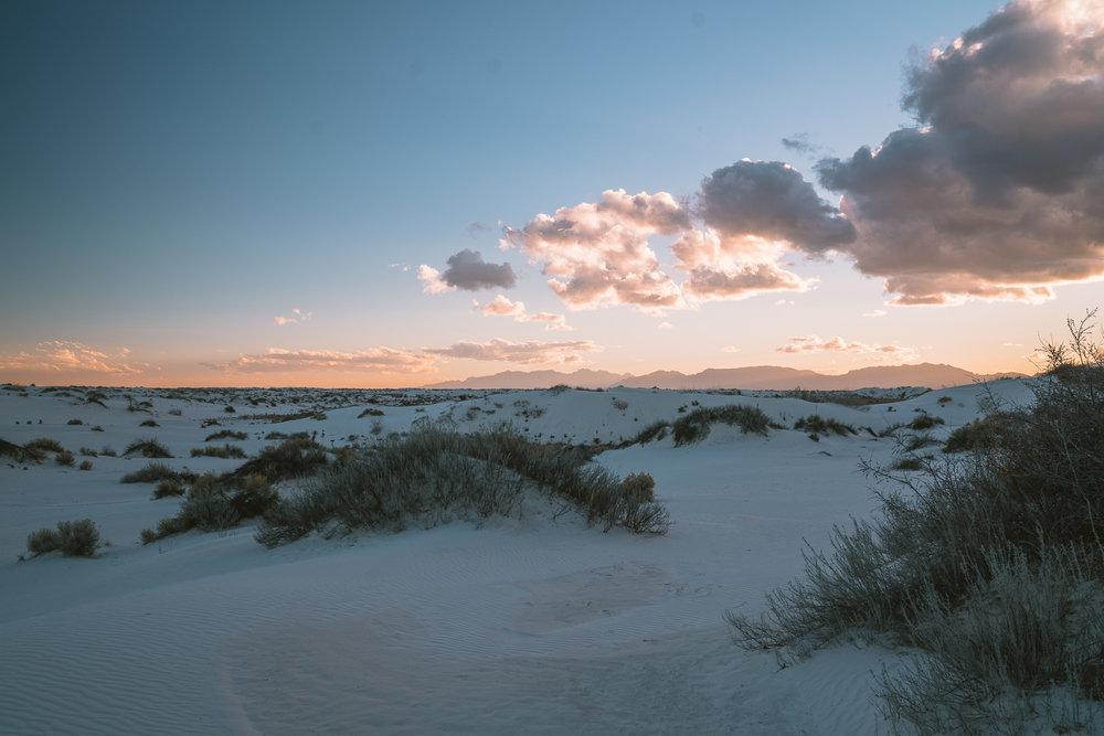 white-sands-25.jpg
