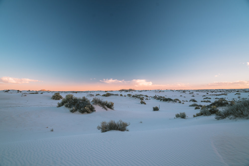 white-sands-26.jpg