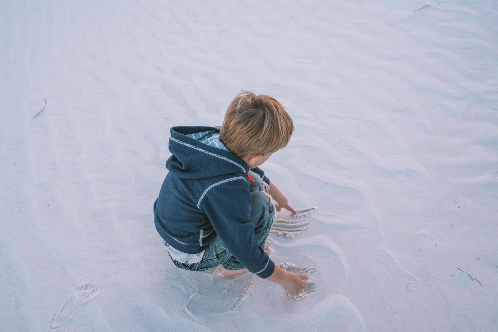 white-sands-27.jpg