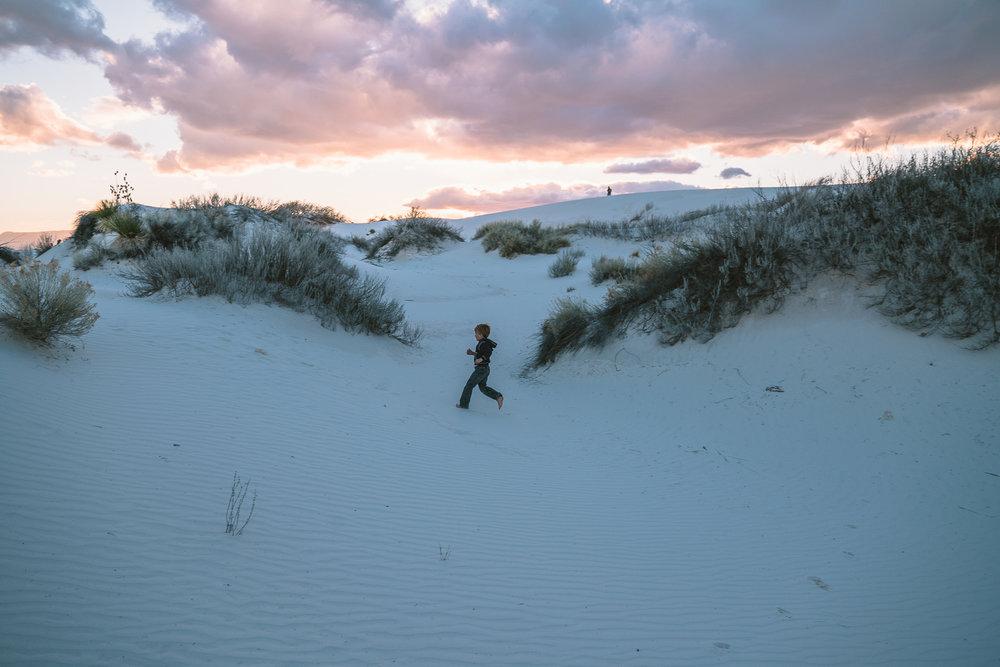 white-sands-28.jpg
