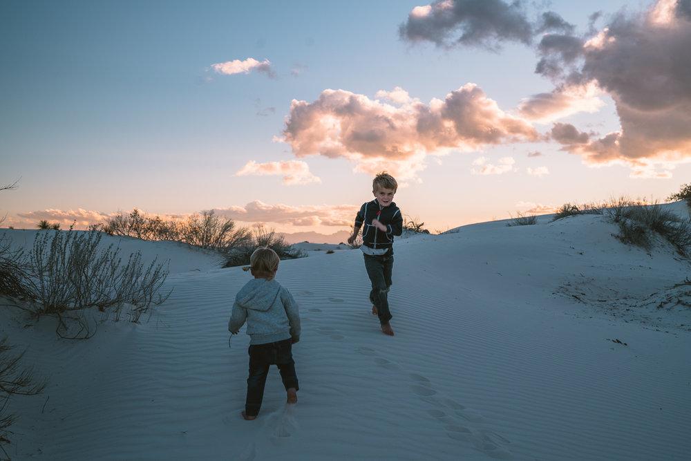 white-sands-30.jpg