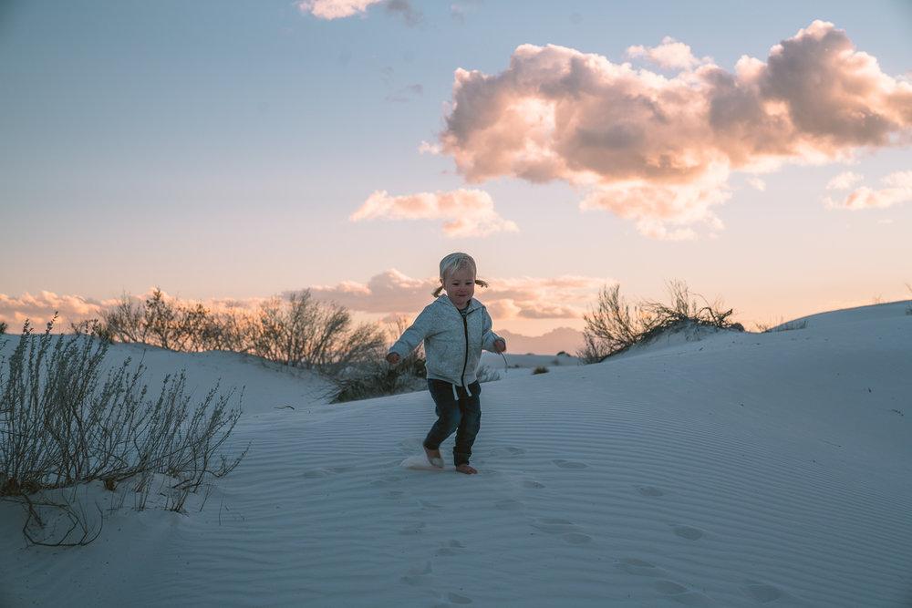 white-sands-31.jpg