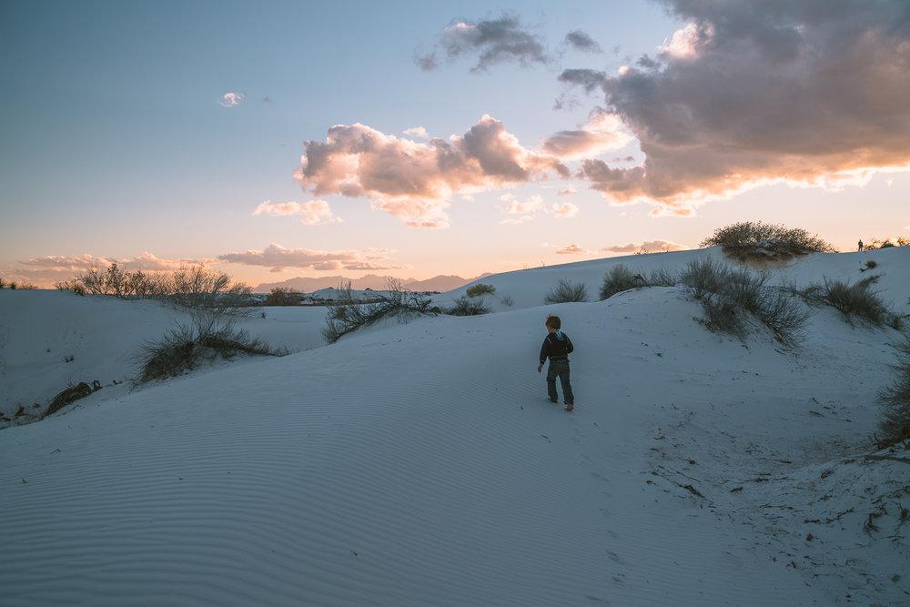 white-sands-32.jpg