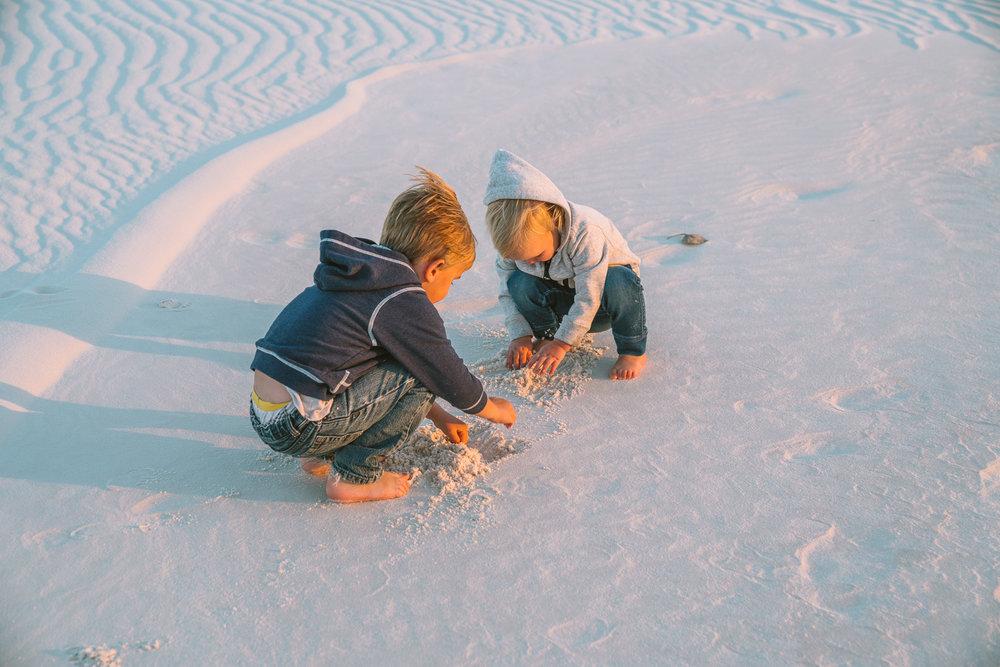 white-sands-37.jpg