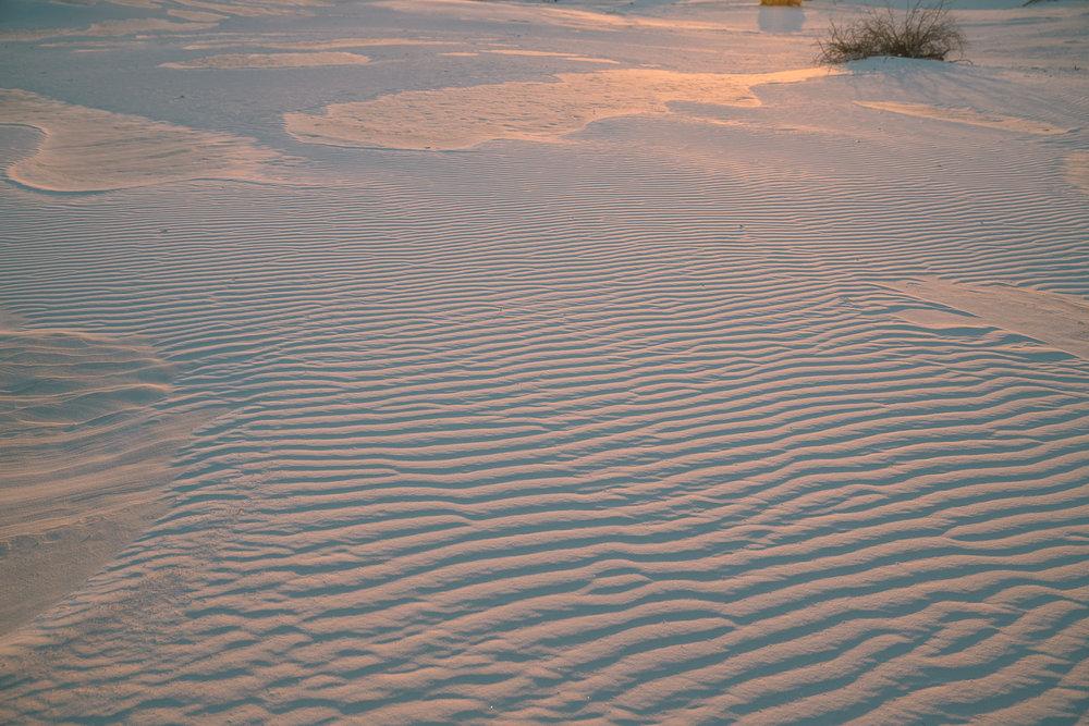 white-sands-40.jpg