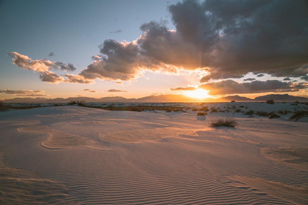 white-sands-41.jpg