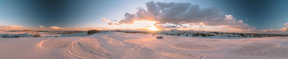 white-sands-42.jpg