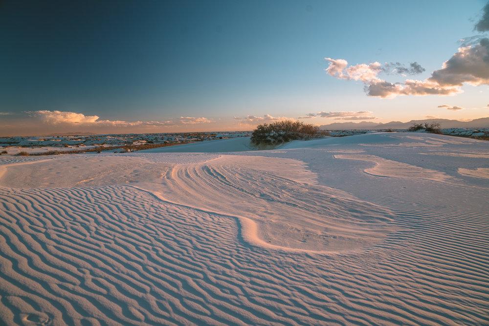 white-sands-43.jpg