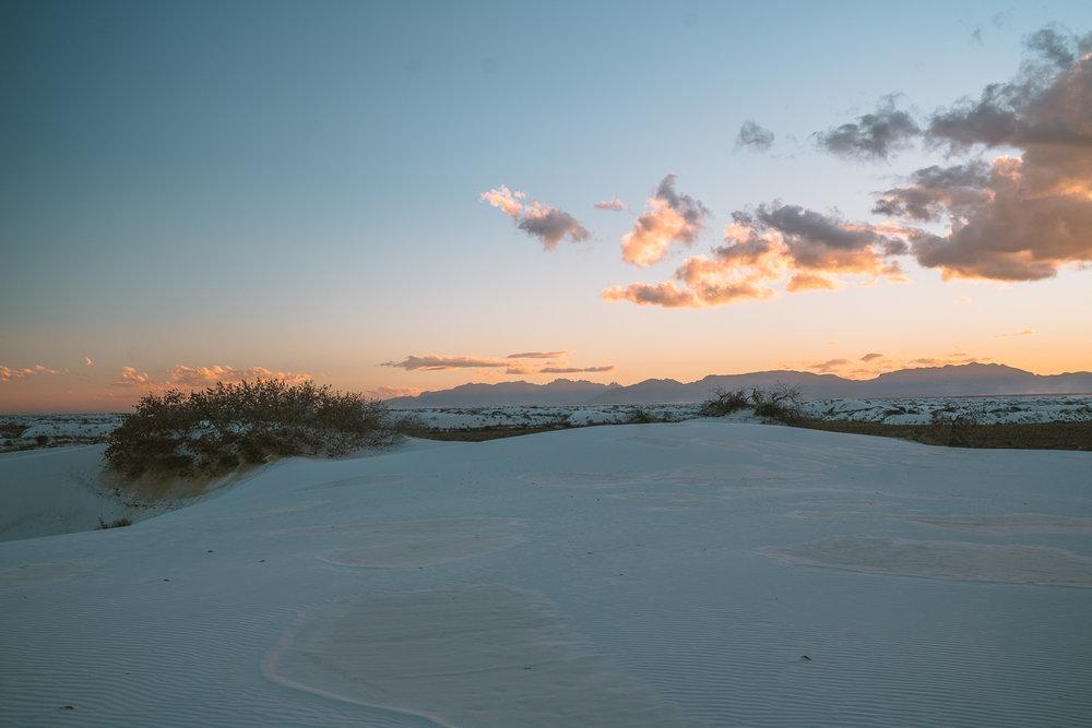 white-sands-47.jpg