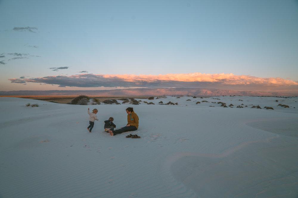 white-sands-49.jpg