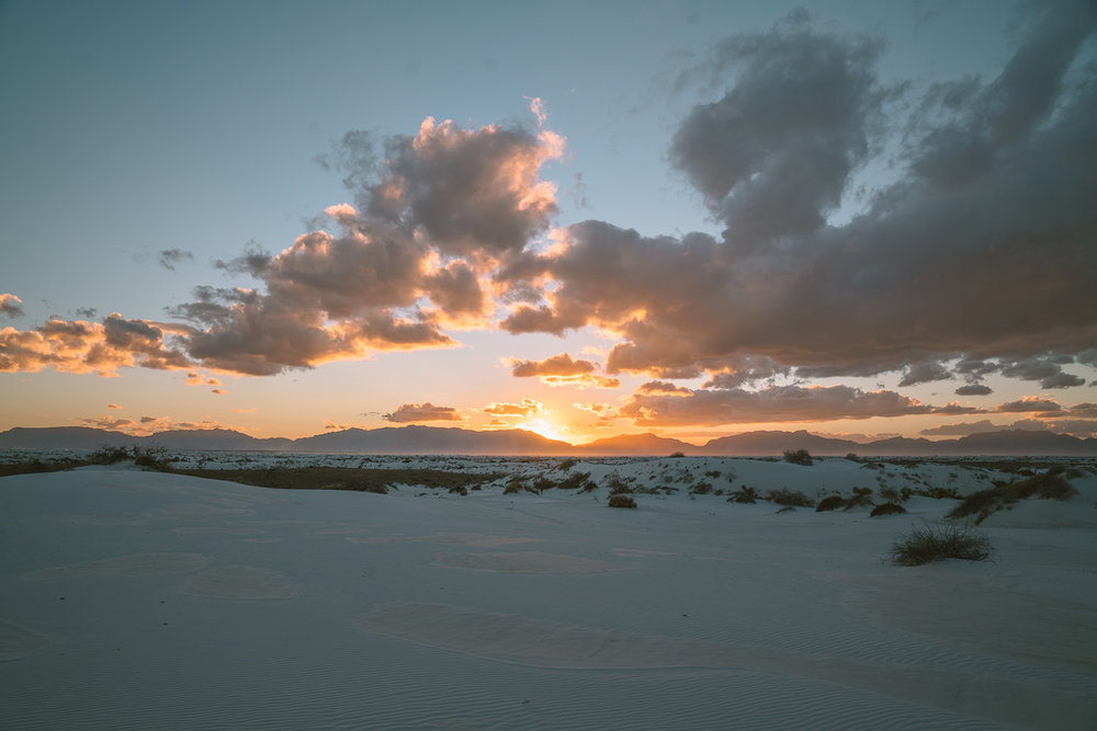 white-sands-50.jpg