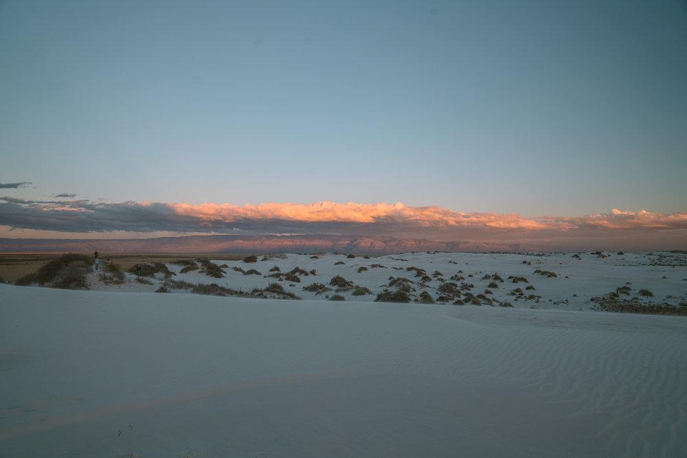 white-sands-51.jpg