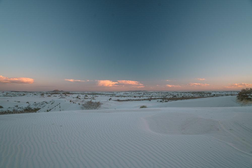 white-sands-52.jpg