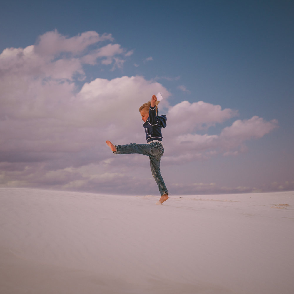 white-sands-65.jpg