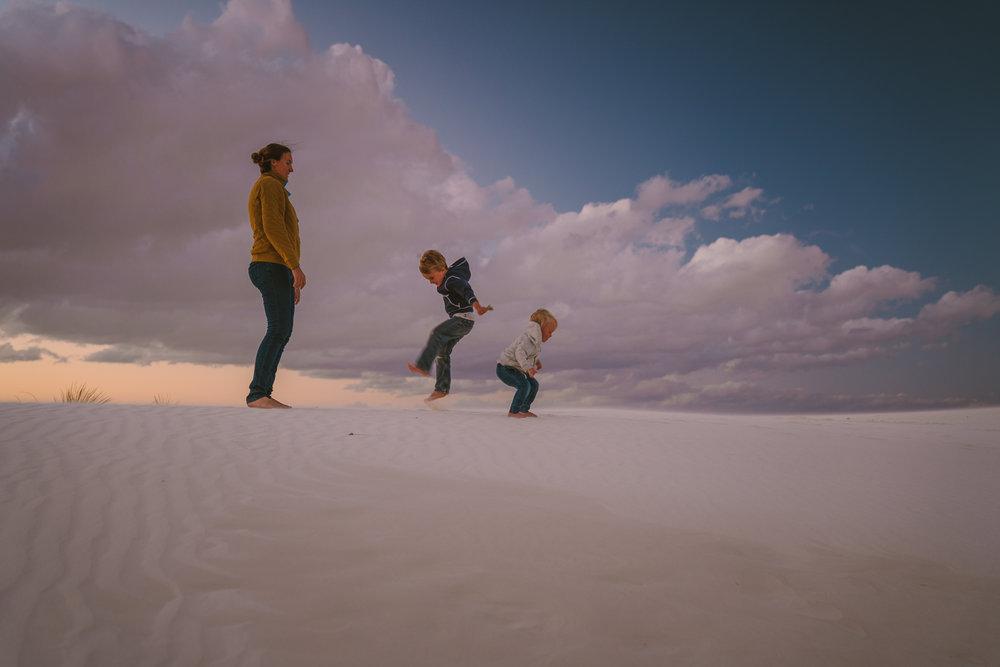 white-sands-66.jpg