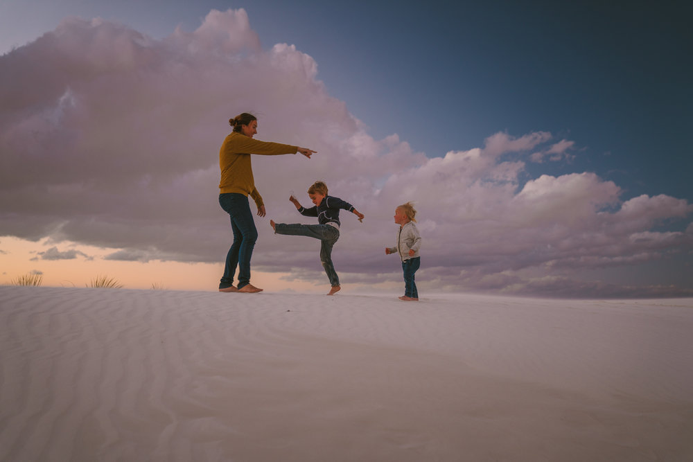 white-sands-67.jpg