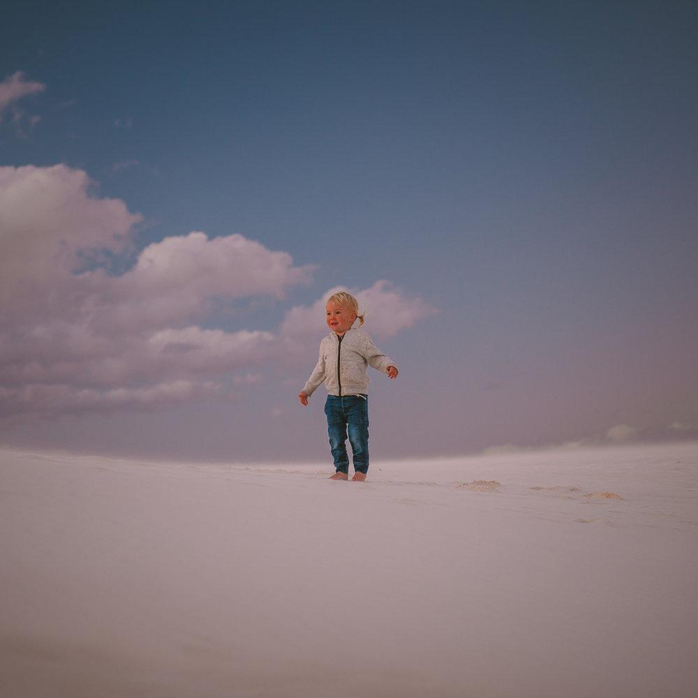 white-sands-70.jpg