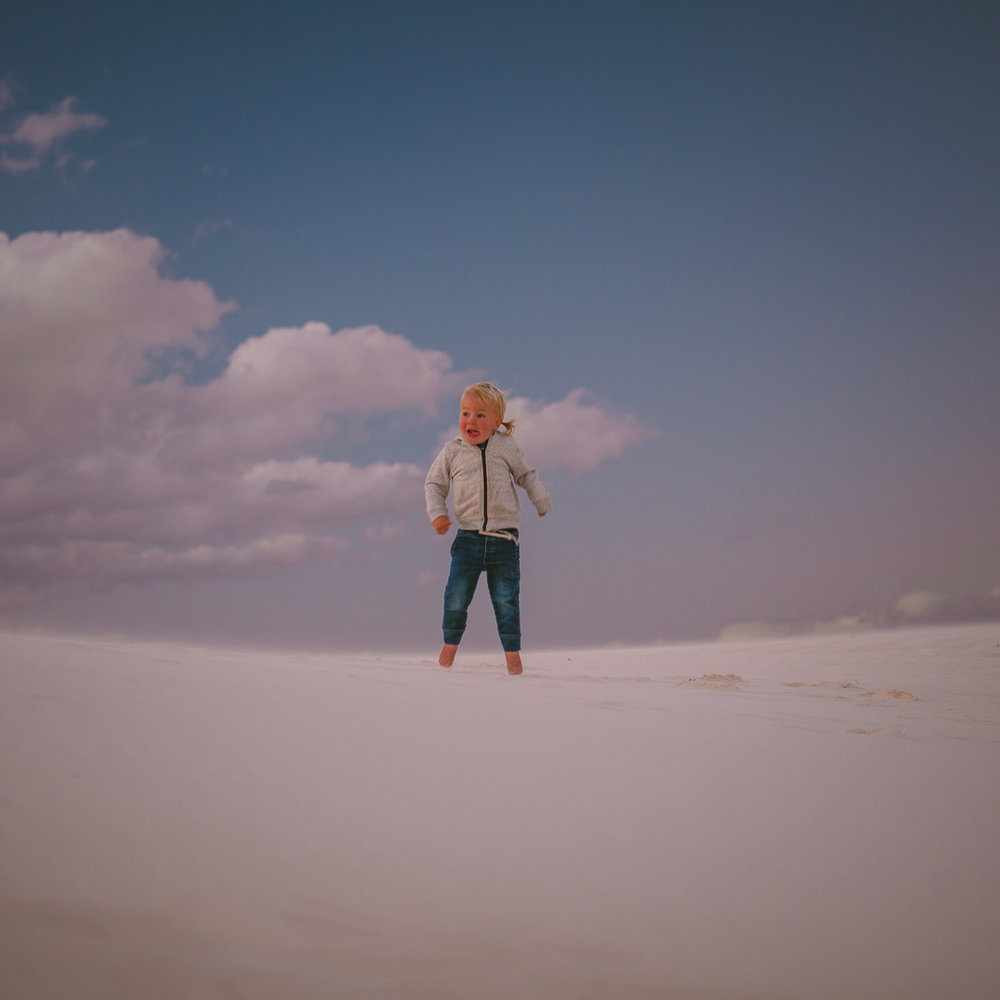 white-sands-71.jpg