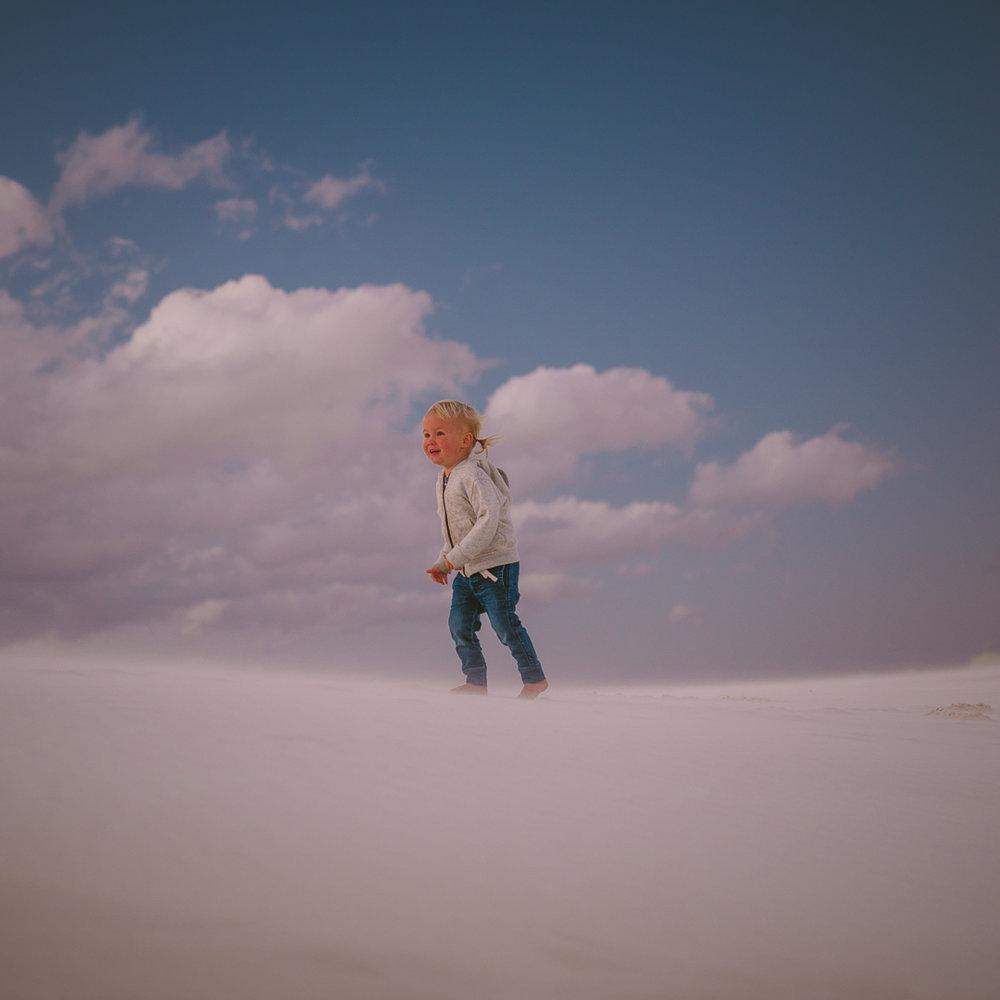 white-sands-72.jpg