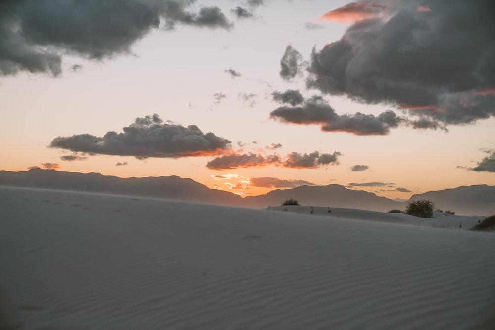 white-sands-73.jpg