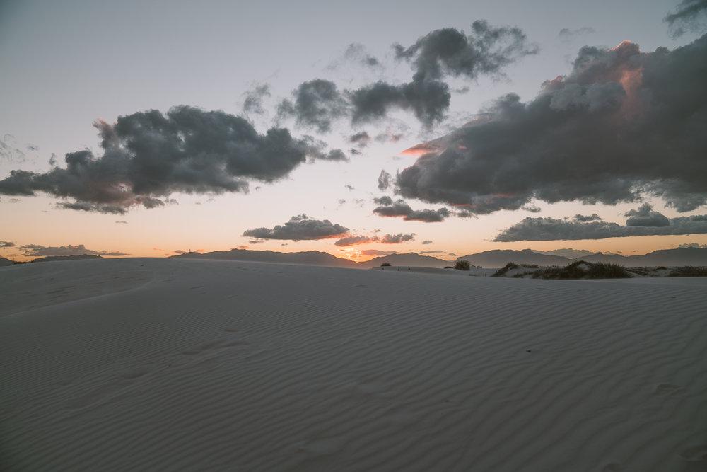white-sands-74.jpg