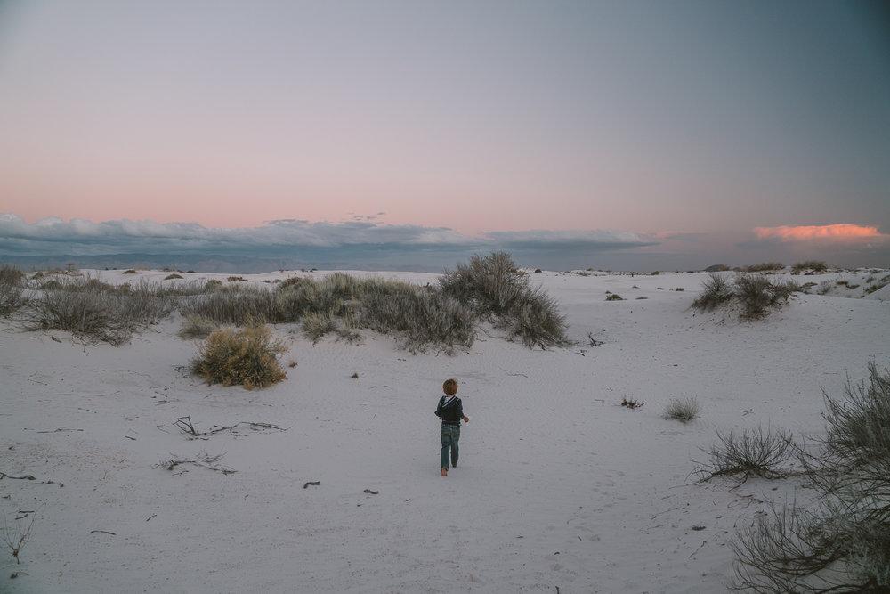 white-sands-76.jpg