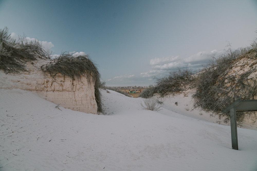 white-sands-79.jpg
