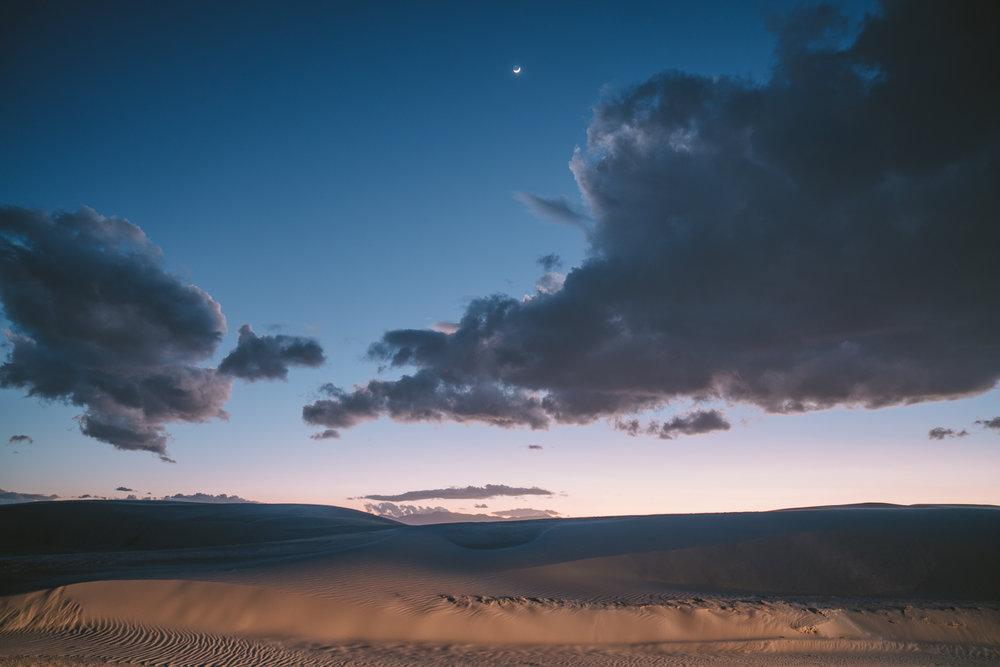 white-sands-81.jpg