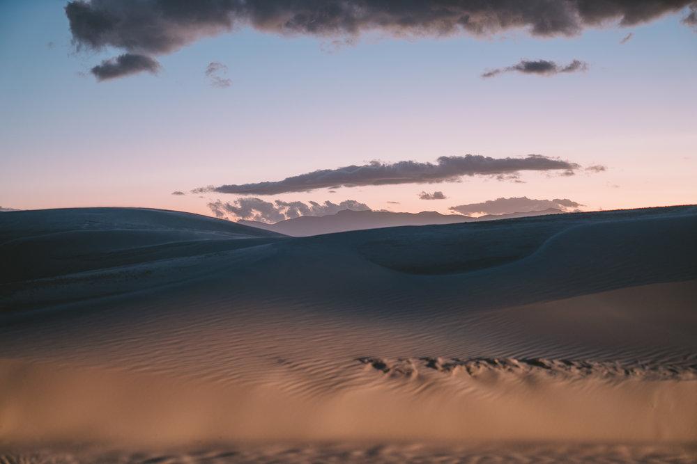 white-sands-83.jpg