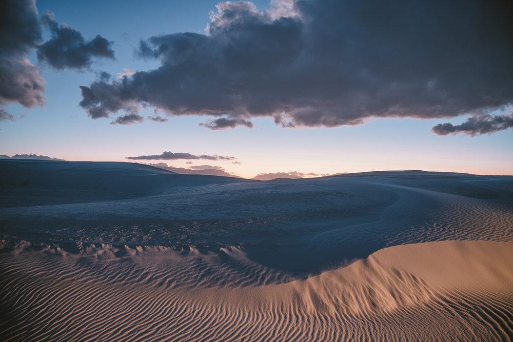 white-sands-84.jpg