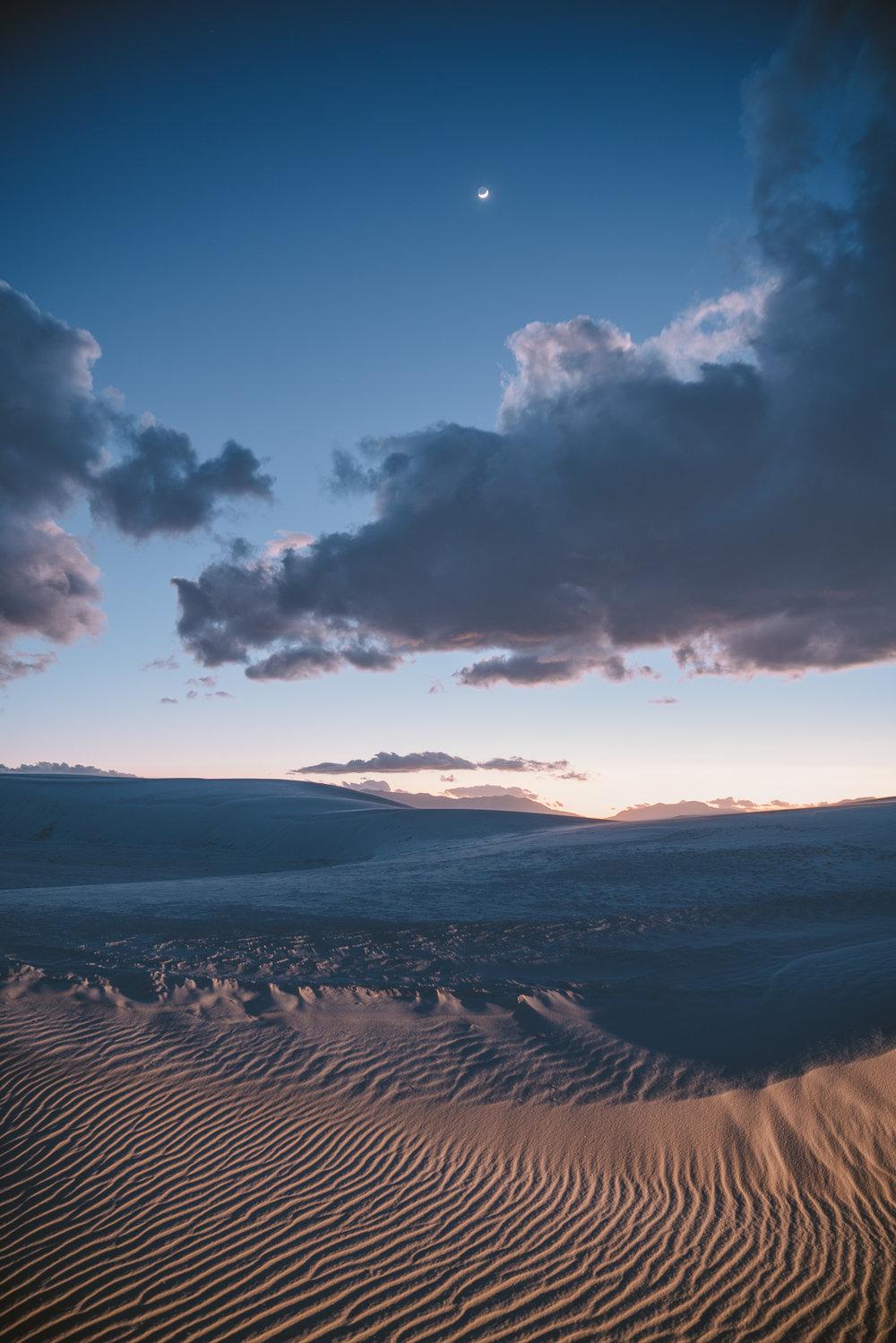 white-sands-85.jpg