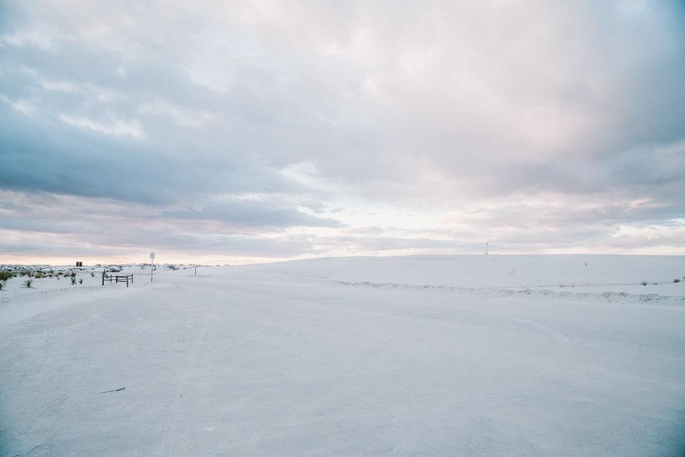 white-sands-87.jpg