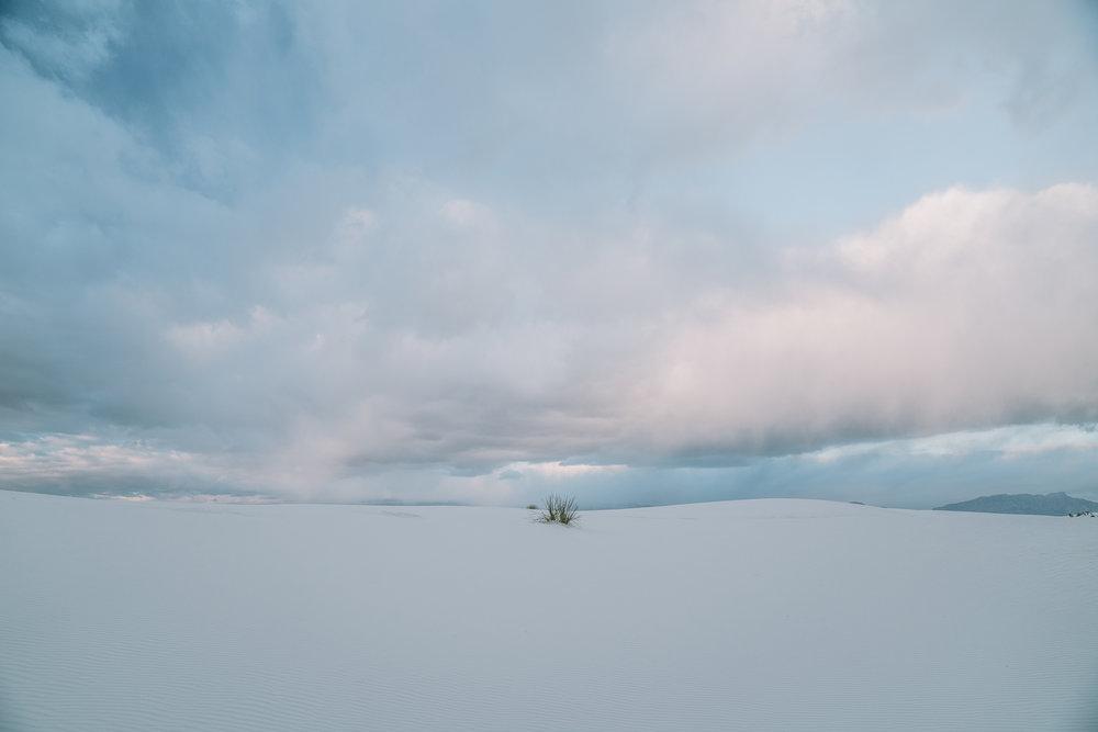 white-sands-89.jpg