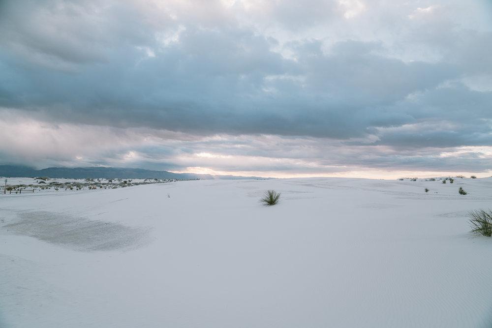 white-sands-90.jpg