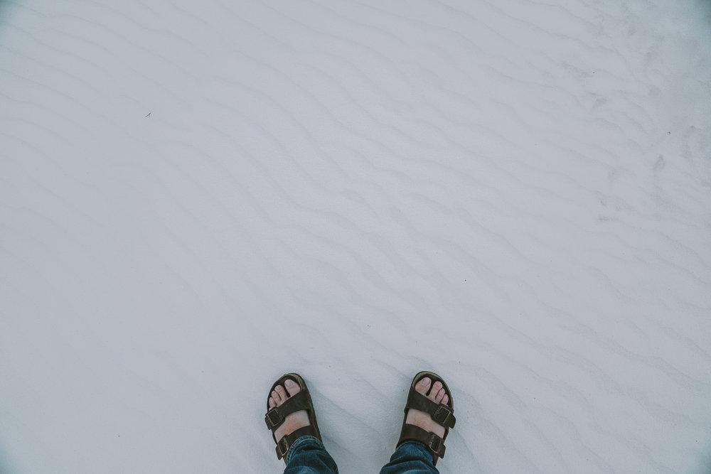 white-sands-91.jpg