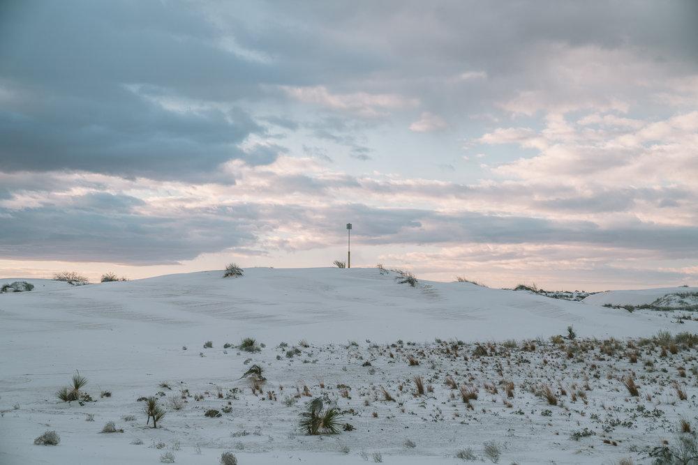 white-sands-92.jpg