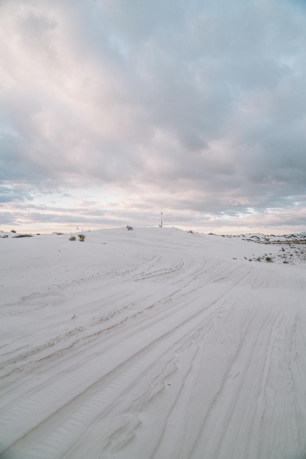 white-sands-93.jpg