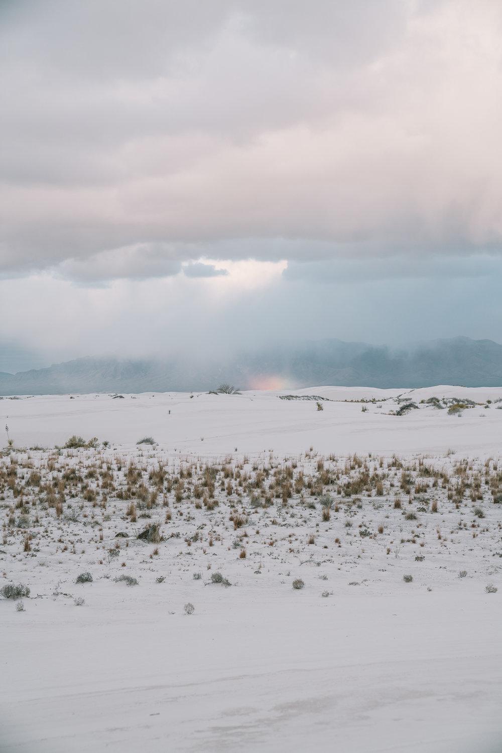 white-sands-95.jpg