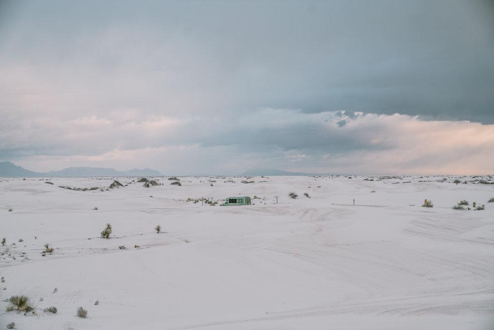 white-sands-102.jpg
