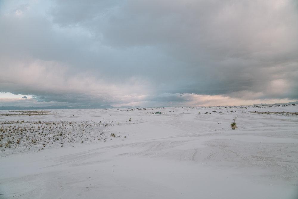 white-sands-103.jpg