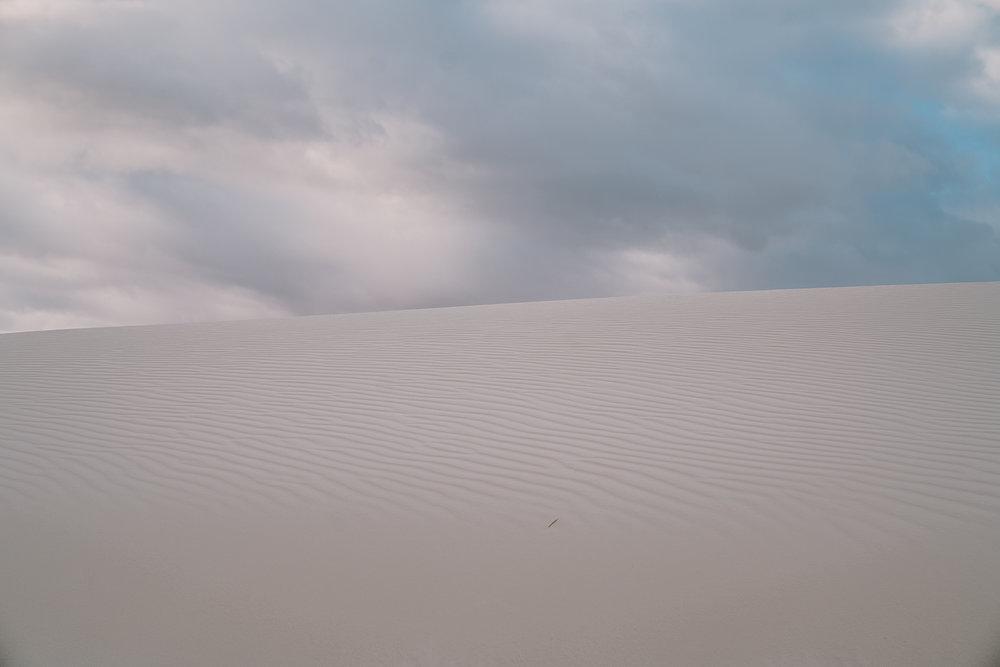 white-sands-107.jpg
