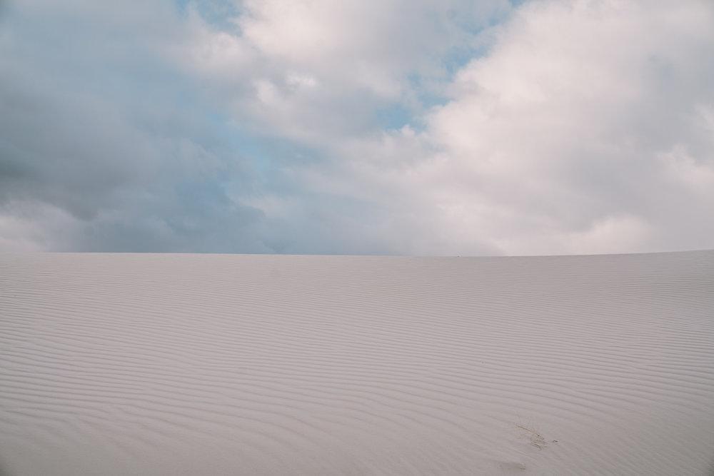 white-sands-108.jpg